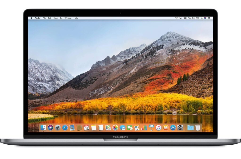 """best budget computer for music production Apple MacBook Pro 15"""""""