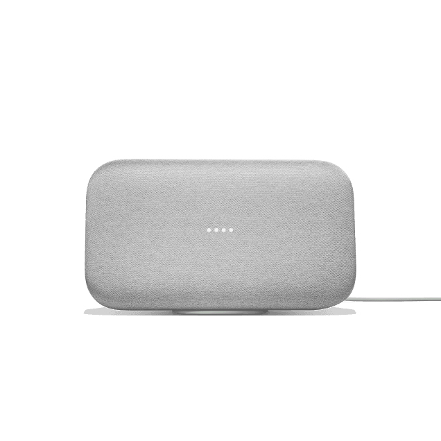 5 Best Home Wireless Speakers For Classical Music 2021 Read2buy